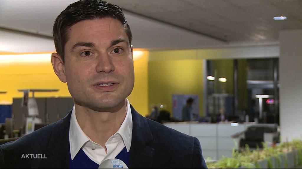 Änderungen bei Corona-Massnahmen stossen im Aargau auf wenig Zustimmung