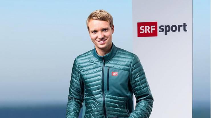 Matthias Winterberg: Kommentator Langlauf, Leichtathletik