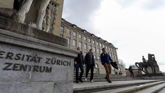 Universität Zürich.JPG