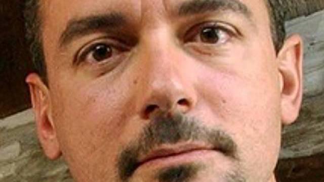Ilija Trojanow empfängt Würth-Preis