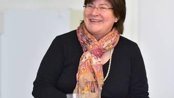Stadtratswahlen Olten: FDP will mit Zweierticket antreten