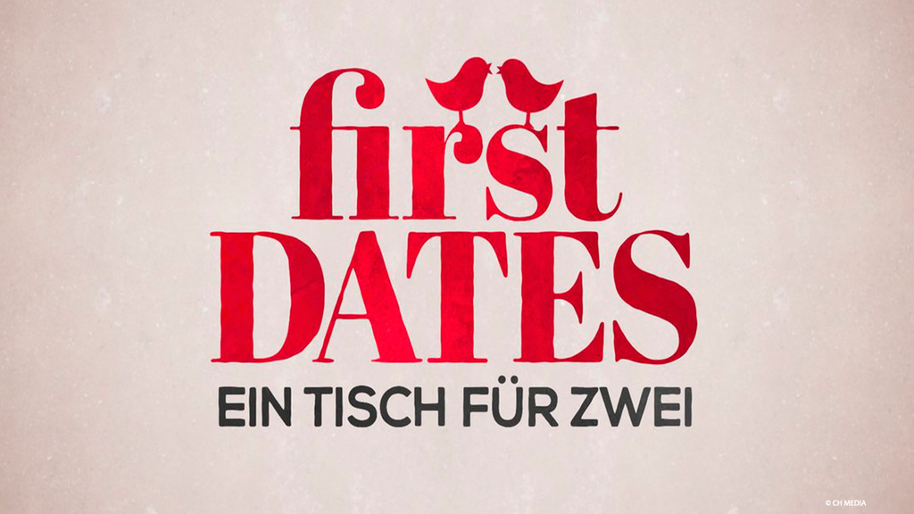 First_Date
