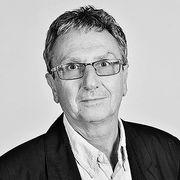 Michael Wehrle