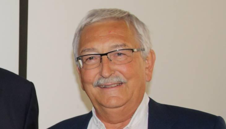Gianpero Lupino