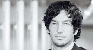 Martin Kaiser, Anwalt und Experte für Sport- und Arbeitsrecht
