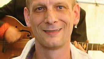 Daniel Huber, Präsident der Radgenossenschaft, zeigt sich zufrieden mit dem Urteil.