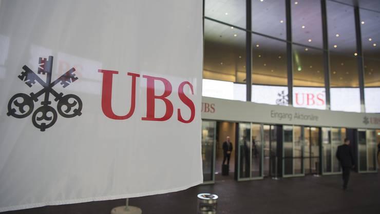 Die UBS verliert vor Bundesgericht. Das hat Folgen für den ganzen Finanzplatz Schweiz.