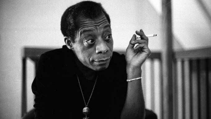 Mehr als 30 Jahre nach seinem Tod zählt James Baldwin zu den wichtigsten amerikanischen Schriftstellern.