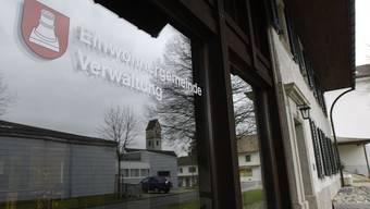 Selzach gehört zu den wenigen Gemeinden, die gegenwärtig von sehr hohen Steuereinnahmen bei juristischen Personen profitieren kann.