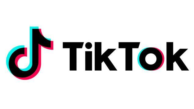Tik Tok App Upload 24