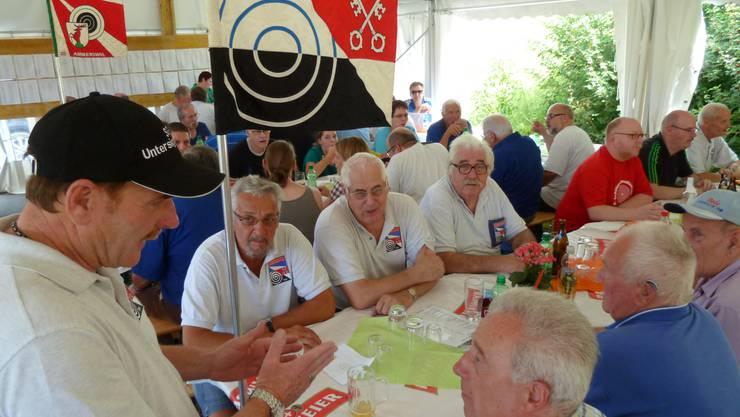 SGU 20120629 Besuch am AGKSF Hornussen (11).JPG