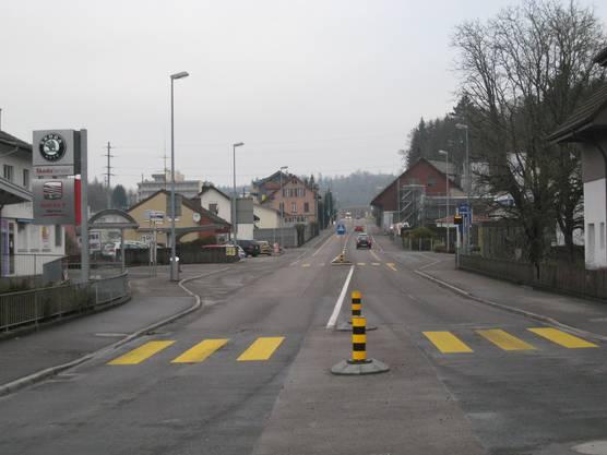 2015-01-21 - Badenerstrasse aus Ri Mellingen.jpg