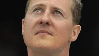 Schumachers Pläne sind umstritten