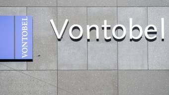 Für die Kontoeröffnung bei der Bank Vontobel in Zürich hat der Financier in Panama eine Stiftung gründen lassen.