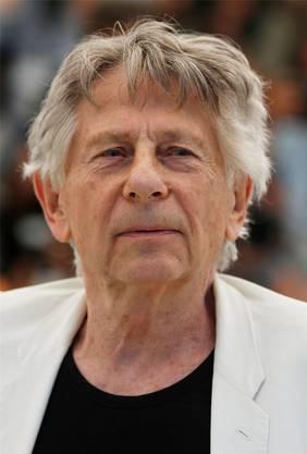 Roman Polanski (*1933): Der polnische Regisseur ist «wegen unerlaubtem Sex mit einer Minderjährigen» angeklagt. In den USA droht ihm ein Verfahren.