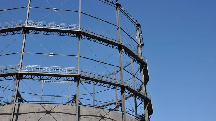 Für das Bauwerk aus dem Jahr 1899 soll ein Sanierungsprojekt erarbeitet werden. Dabei könnte es sich um die letzte Rettung des Schlieremer Wahrzeichens handeln.