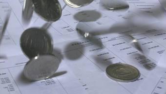 Kreditaufnahmen können sich für Gemeinden sogar auszahlen.
