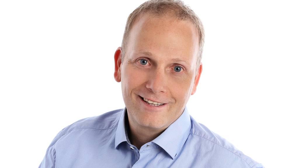 Frank Kleiner