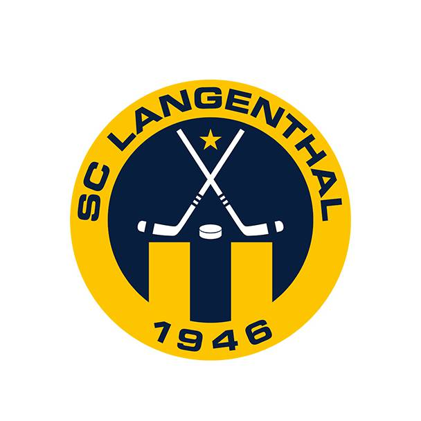 4:1 Sieg für den SC Langenthal