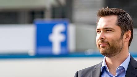 Marco Lucchinetti unterlag seinem Vorgesetzten.