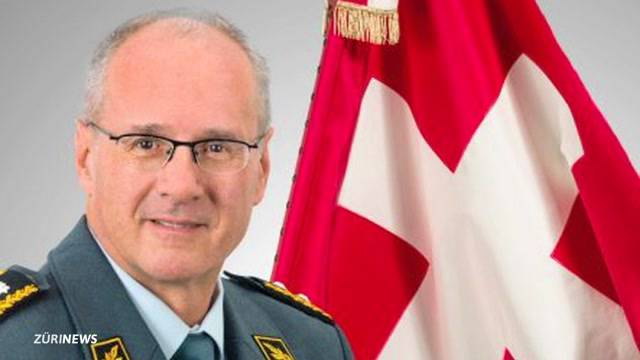Ist der Militärarzt wirklich kriminell?