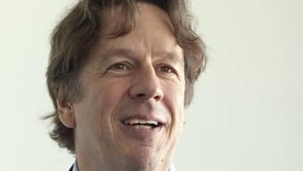 Meteorologe Jörg Kachelmann (Archiv)