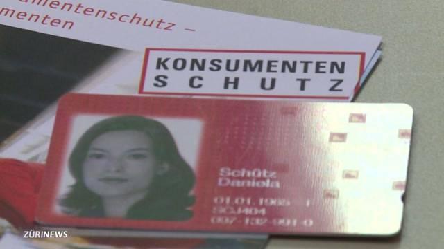 Dies SBB will mit Swiss Pass das Ticketing vereinfachen