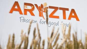 Der Verwaltungsrat von Aryzta verhandelt mit dem US-Hedgefonds Elliott Advisors über den Verkauf der Firma. (Symbolbild)