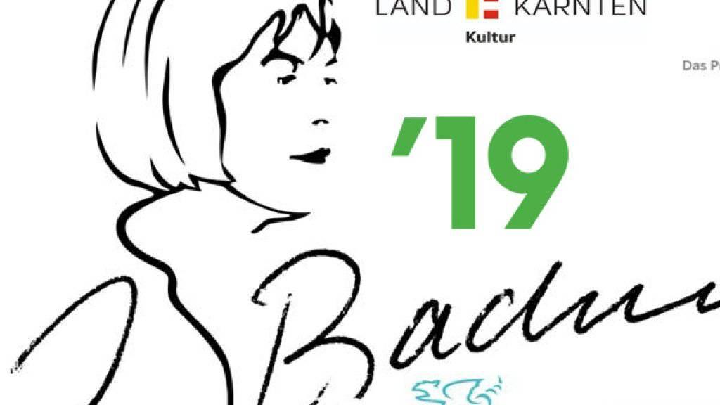Literaturtage in Klagenfurt eröffnet - Setz warnt eigene Branche