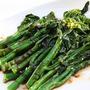 Beim Verzehr von getestetem China-Brokkoli habe sowohl für Kinder als auch für Erwachsene eine Gesundheitsgefährdung bestanden, schreibt das Amt für Verbraucherschutz.  (Symbolbild)