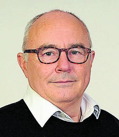 Markus Meyer-Engeler, 1956, Olten, Mediator