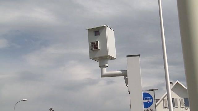 Radarwarnungen wieder erlaubt?