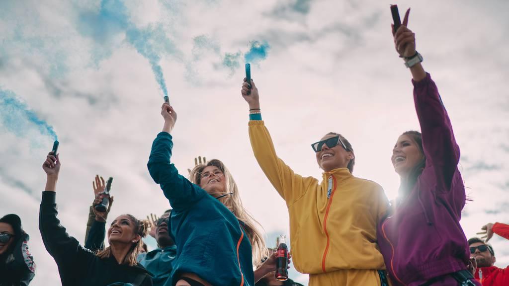 Sunice-Festival sucht den talentiertesten Nachwuchs-Influencer