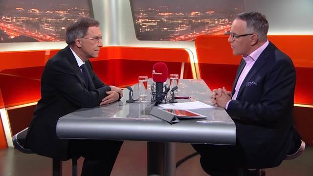 Interview mit Anwalt Ueli Vogel-Etienne