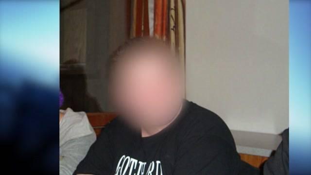 Gefälschte Heitere-Tickets: Täter zeigt sich selbst an