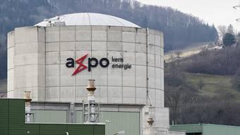Für das AKW Beznau muss die Axpo jetzt mehr zahlen.