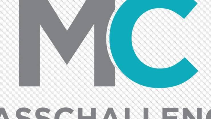 Der Startup-Förderer MassChallenge kommt in die Westschweiz (Bild: Homepage MC).
