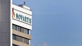 Novartis-CEO: Medicines Kandidat Inclisiran dürfte das wachsende Geschäft von Novartis mit seinem Herzinsuffizienz-Medikament Entresto sehr gut ergänzen.