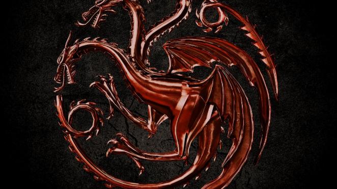 Game of Thrones: Vorgeschichte soll kommen