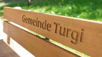 Aus der Gemeinde Turgi kommt jetzt eine Beschwerde gegen Teile der neuen Bau- und Nutzungsordnung (BNO).