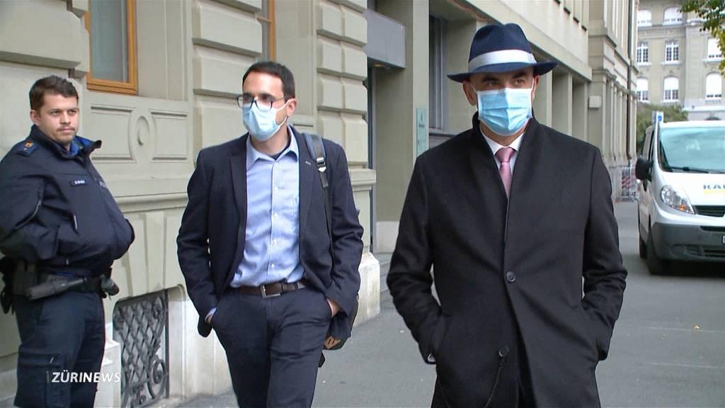 Coronavirus: Der Schweiz drohen schon nächste Woche weitere Massnahmen