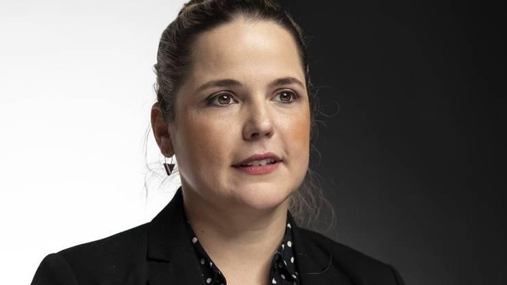 Martina Bircher, Nationalrätin, 36, AG Stand : Kandidiert nicht, obwohl die Findungskommission sie ermunterte. Stärken : Ehrgeizig. Erfolge im Sozial- und Gesundheitsbereich auf Gemeindeebene. Schwächen : Nach nur 6 Monaten als Nationalrätin fehlt ihr noch die Erfahrung.