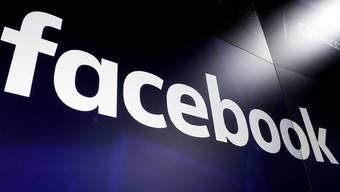 Die Finanzminister der Eurozone sind skeptisch, was die von Facebook geplante Cyberwährung Libra angeht. (Symbolbild)