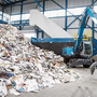 «Altkarton ist ein Rohstoff, kein Abfall», so die Dachorganisation Swissrecycling.