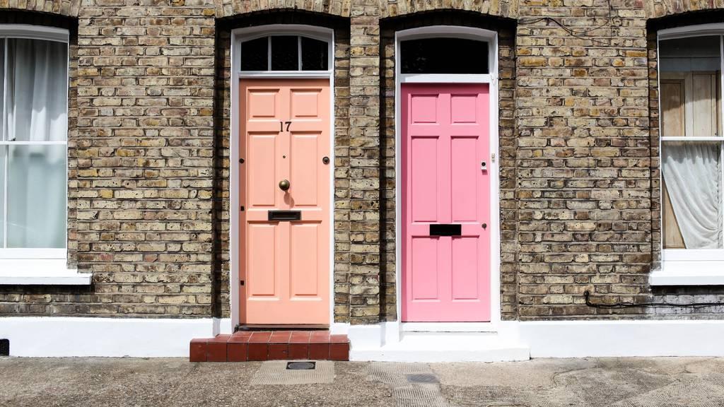 Was für ein Verhältnis haben die Zürcher mit ihren Nachbarn?
