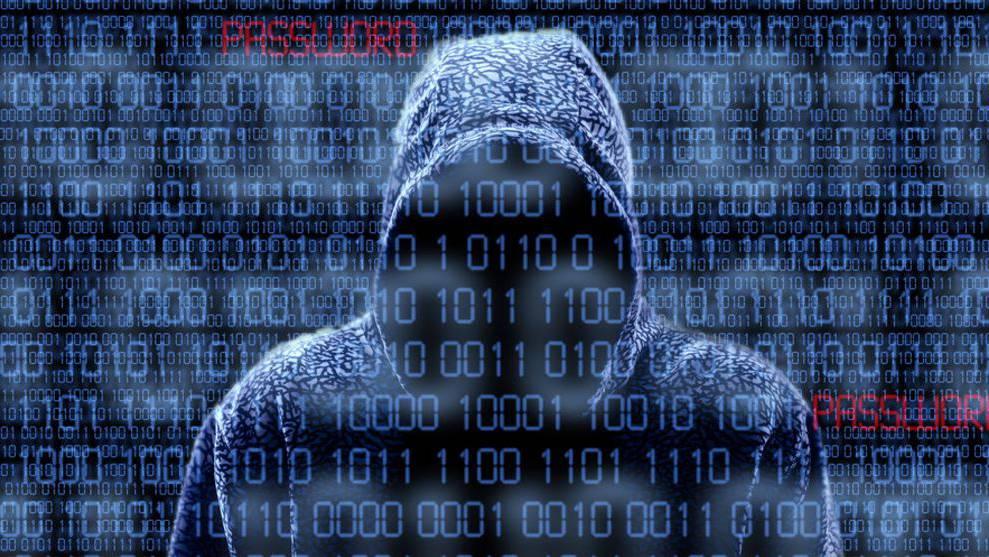 70'000 Schweizer Logins und Passwörter gestohlen