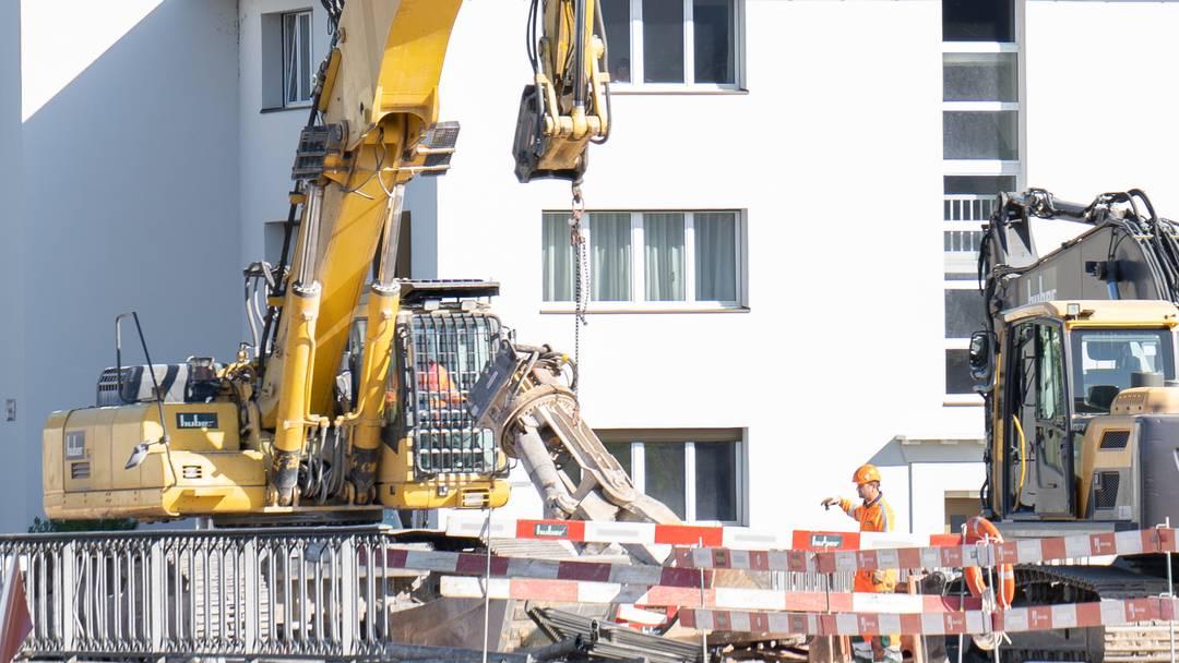 Partnersuche Meine Stadt Kirchlindach Partnervermittlungen