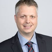 Andreas Bärtsch