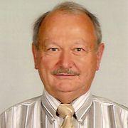 Ernst Gilgen