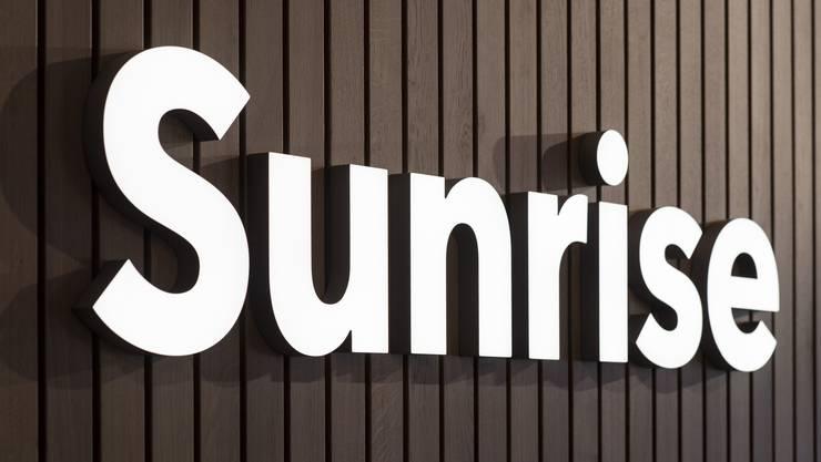 Beat Schmid: «Die neuen Kräfteverhältnisse mit einer wesentlich grösseren Sunrise versprechen mehr Wettbewerb.»